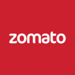 Zomato has procured cloud-based Data Firm MaplePOS, Calls It Zomato Base