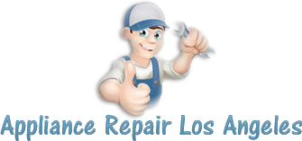 My Appliance Repair Services Los Angeles