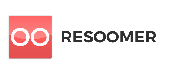 Resoomer: the indispensable tool for writing and synthesizing text